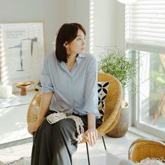 Hideaki Hamada / Photographer based in Osaka, Japan Couple Photography Poses, Photography Women, Lifestyle Photography, Amazing Photography, Portrait Photography, Food Photography, Japanese Lifestyle, Photography Challenge, Photo Instagram