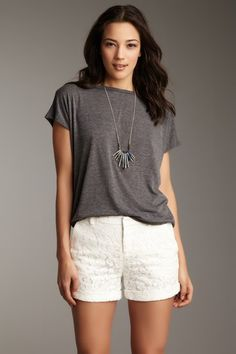 Ella Top by TART on @HauteLook