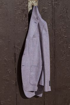 """Spring Colors 