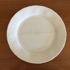 "Lindt Stymeist Japan Fine China Wrinkle Pattern Dinner Plate 11"" Rare #LindtStymeist"