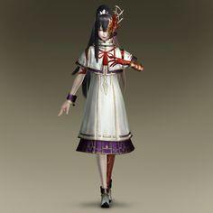 toukiden-kiwami-character-model- (2)