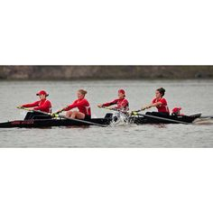 OSU Rowing... i like finding myself on pintrest!