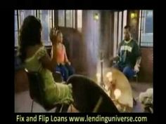 http://www.lendinguniverse.com/Los_Angeles_Fix_and_Flip.htm Los Angeles Fix and Flip, fix n' flip also known as house flip can be done with the help of fix n' flipProperty  under Construction  or Residential property. In case you need a fix and flip funding Contact private Investors for best results on fix n' flip.    Private Mortgage Note http:...