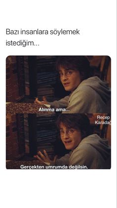 Harry Potter, Netflix, Mood, Funny, Quotes, Instagram Posts, Twitter, Android, Qoutes