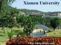 """International Scholars, A scholarship opportunity in China from Undergrad to PhD See Details  ~ Deadline: April 30, 2015 And consider this new source for your scholarship needs Scholarships.com.pk Their motto: """"Spreading latest scholarship updates, around the globe"""""""