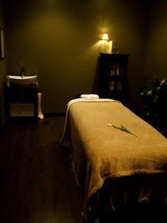 nuro massage drop in massage stockholm