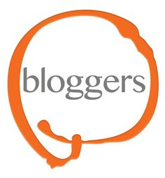 Book Bloggers needed for Tuesday 17th January to help #SpreadTheWord about the #WMVBSAB Charity Book Event West Mids UK