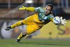 FOTOS - Confira as imagens de Palmeiras x Grêmio - (Fotos: Mauro Horita/LANCE!Press)