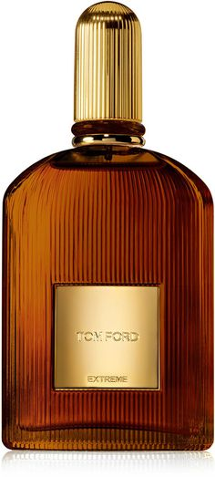Tom Ford Fragrance Limited-Edition Tom Ford For Men Extreme, 1.7 oz.