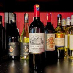 Saint Emilion Grand Cru, St Emilion, Ripe Fruit, Elderflower, Wine Country, Whisky, Blackberry, Red Wine, Spicy