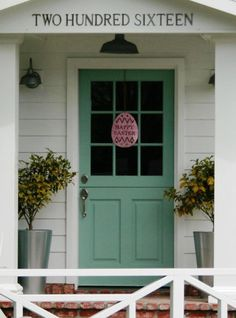 Graystone By Benjamin Moore Google Search Exterior House Color Pinterest Colors And