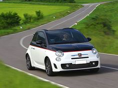 Discover the Abarth 595 Turismo with its new Urban Pack designed to give your Abarth an upgrade in technology. Fiat 500c, Fiat Abarth, My Dream Car, Dream Cars, New Fiat, Image Sites, Automobile Companies, Cars Uk, Sailboat