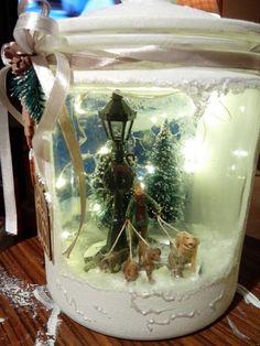 Kerstpot