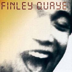 Found Even After All by Finley Quaye with Shazam, have a listen: http://www.shazam.com/discover/track/264842