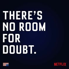 #houseofcards