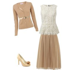 """Untitled #81"" by adriannegaliher on Polyvore"