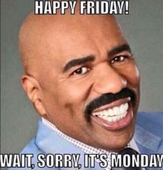 Here are 12 even more hilarious Steve Harvey Miss Universe memes that will give you a good laugh today. Funny Monday Pictures, Funny Monday Memes, Meme Pictures, Funny Quotes, Monday Images, Pictures Images, Funny Images, Photos, Steve Harvey Miss Universe