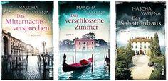 Mascha Vassena Buchcover I Ebooks, Boat, Marketing, Plot Ideas, Becoming A Writer, Dinghy, Boats, Ship