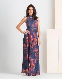 Zinzane-feminino-vestido-longo-011910-01