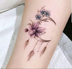 Foot Tattoos: first, Try to try out Tattoos foot – topnailsar. tattoos diy tattoo images - Foot Tattoos: Try first Tattoos to try out the foot topnailsar tattoos You are in the right p - Bild Tattoos, Body Art Tattoos, New Tattoos, Small Tattoos, Tatoos, Tattoos For Daughters, Sister Tattoos, Tattoo Girls, Pretty Tattoos