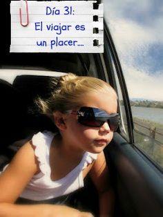 Mami, ¿Te ayudo?: Fun with Kids: El viajar es un placer....