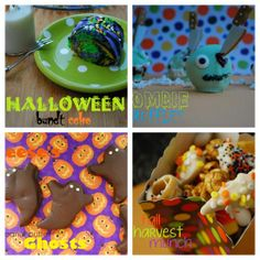 Halloween Recipes #Halloween Recipes #Halloween Recipes ideas