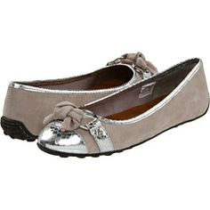 OMG! I want these! I have a Sperry obsession! Sperry Top-Sider - Kendall