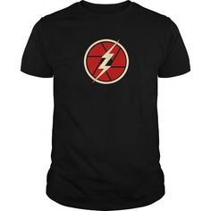 Awesome Tee FLASH SHUTTER T shirts #tee #tshirt #named tshirt #hobbie tshirts # Flash
