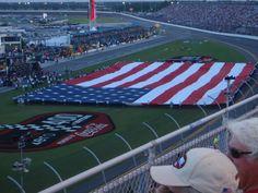 Nascar Race Tracks, Nascar Racing, Baseball Field, Fair Grounds, Sports, Fun, Travel, Hs Sports, Viajes