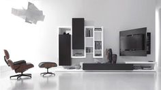 Luxury-Wall-TV-Mount-from-Fimar.jpg (1920×1080)
