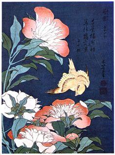 Resultado de imagem para arte oriental pintura