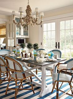 South Shore Decorating Blog: One Kings Lane Home Tours