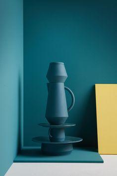 Minimalisme eco-friendly | MilK decoration