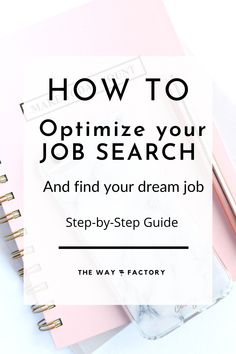Where To Find Jobs, Find A Job, Get The Job, Job Search Websites, Job Search Tips, Finding A New Job, Looking For A Job, Resume Tips, Resume Examples