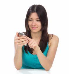 Siti internet e il marketing per cellulari e smartphone: alcuni suggerimenti http://www.webandyou.net/s12/web-marketing/54-siti-internet-e-il-marketing-per-cellulari-e-smartphone-alcuni-suggerimenti.html  per ITALIA e altri 160 paesi - KATOIDA Mobile Marketing (SMS) Solutions:  sito www.katoida.eu   mail: katoida@katoida.eu   tel. 040 9828024   #sms #smsmarketing #mobilemarketing