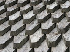 the way north: Roof detail, Gol stave church; Norsk Folkemuseum, Oslo