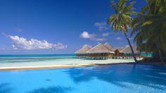 UZAKDOĞU MALDİVLER (3) & SİNGAPUR (2) & PHUKET (3) Emirates Havayolları Tarifeli Seferi ile 22 Mayıs & 19 Haziran & 13 Kasım 2014 & 12 Şubat & 05 Mart 2015 Hareket… 8 Gece #tatil #seyahat #uzakdogu #globallysmart #yurtdisitur #holiday #MALDIVLER #SINGAPUR #PHUKET