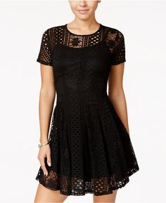 Shop the latest Little Black Dresses for women. This is one of the few items that you can never have too much of. Don't miss out! Shop the latest Little Black Dress styles for women. This