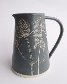 Jo Walker Ceramics.