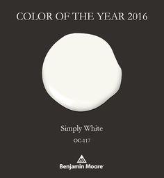 benjamin_moore_simply_white