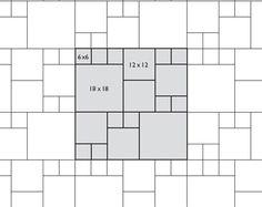 New tile layout software - tile CAD - tile Software - planning