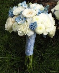 Bouquet of Beautiful