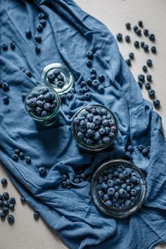 Blueberries, Alexander Mcqueen Scarf, Blue Grey, Food Photography, Bomber Jacket, Fashion, Pictures, Moda, Berry