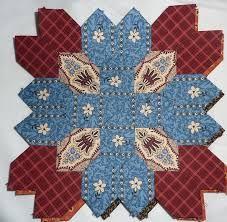 Afbeeldingsresultaat voor patchwork crosses