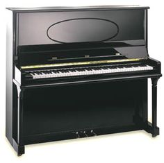 Piano Music Instruments, House Styles, Classic, Pianos, Musical Instruments, Classic Books