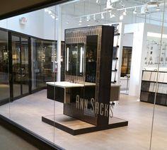 Ann Sacks Showroom | built by ACME Scenic & Display