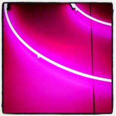 Neon sign, just for JJ's forum, hope you like!