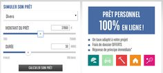 Simulation de rachat de credit bnp en ligne #rachatdecreditbnp http://rachatsdecredits.net/bnp-paribas/