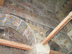 105 Church Icon, Fresco, Christian, Icons, Fresh, Symbols, Ikon, Christians