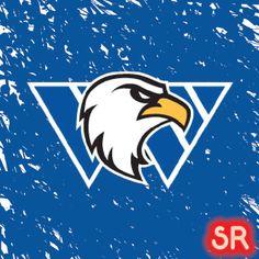 Williams Baptist Eagles